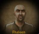 Fhaleen