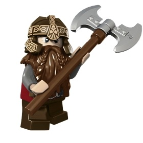 File:Lego gimli.jpg
