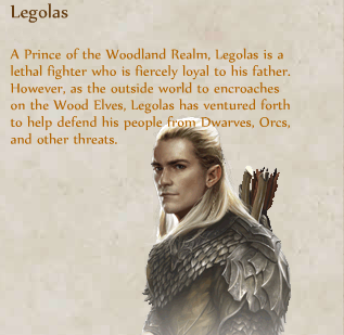 File:Legolas - Hero.PNG