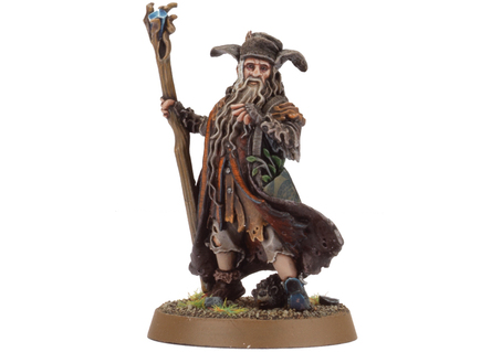 File:Radagast01 .jpg