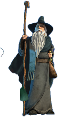 File:Gandalf Grey.png