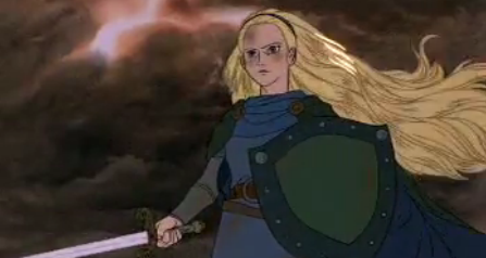 File:Eowyn1.png