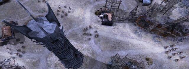 File:Isengard BFME.jpg