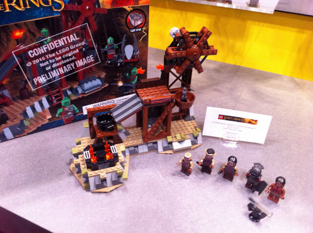 File:LEGO ORC FORGE.jpg