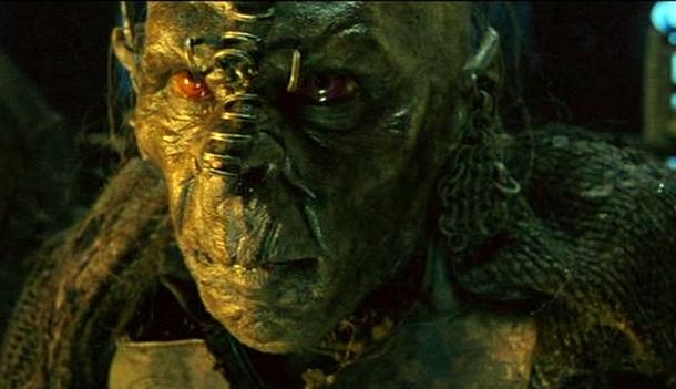 File:Saruman hench orc.jpg