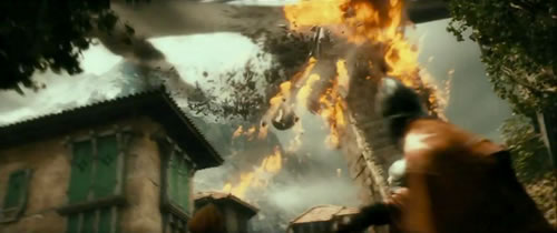File:Smaug flying other.jpg