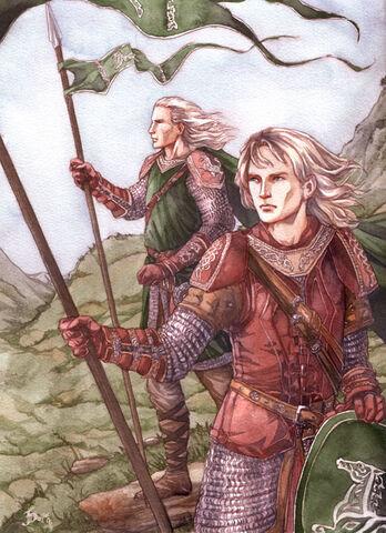 File:Jenny Dolfen - Sons of Rohan.jpg