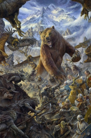 File:300px-Matt Stewart - The Battle Under the Mountain.jpg