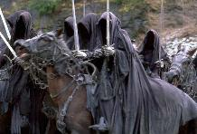 File:Ringwraiths on their horse steeds.jpg