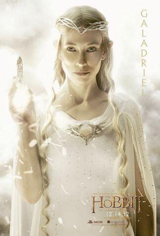 File:Hobbit-poster-galadriel-cate-blanchett.jpg