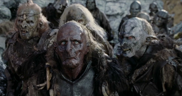 File:Orcs.png