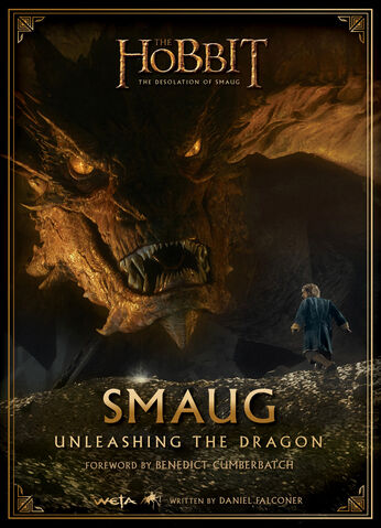 File:The Hobbit The Desolation Smaug Unleashing the Dragon 01.jpg