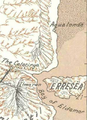 Location of Alqualondë.PNG