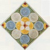 File:Heraldic Device - House of Beor.jpg
