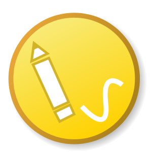 File:Rewrite Icon.png