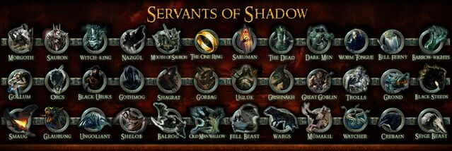 File:Dark Servants of Shadow.jpg