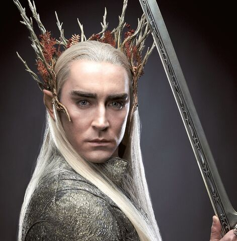 File:King Thranduil portrait - EmpireMag.jpg