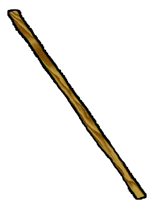File:Walkingstick .png