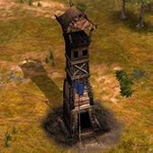 File:Lookout Tower.jpg