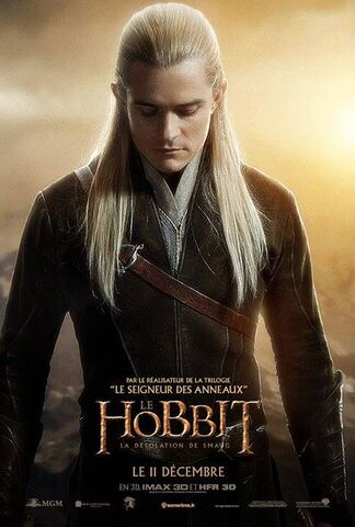 File:FR Desolation - Legolas.jpg