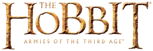 File:Hobbit armies of the third age logo.png