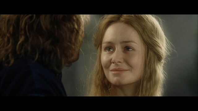 File:Faramir and eowyn2.jpg