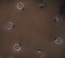 Pierścienie Krasnoludów