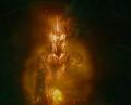 SauronTDOS.jpg