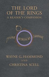 File:200px-LOTR Readers Companion.jpg