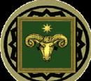 Kingdom of Cardolan(LW)