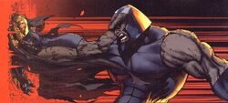 690919-batman vs darkseid super