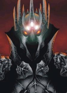 File:Morgoth2!.JPG