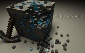 Minecraft-174188