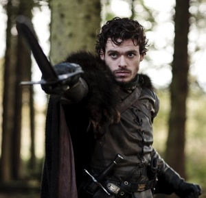300px-Robb Stark HBO
