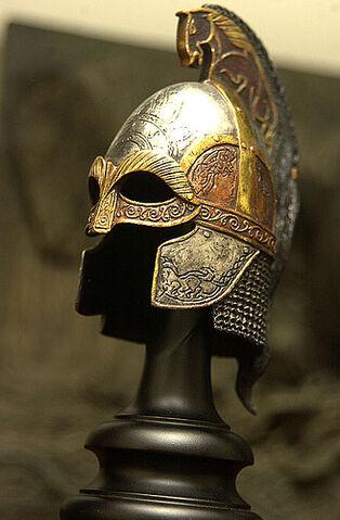 File:Male Royal Guard Helmet.jpg