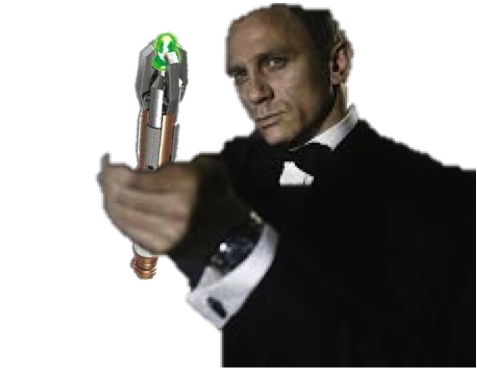 File:Doctor O' 7.png