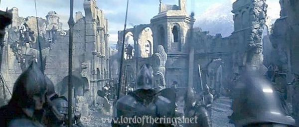 File:Gondorians at the siege of rhun.jpg