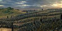 War of Gorbon