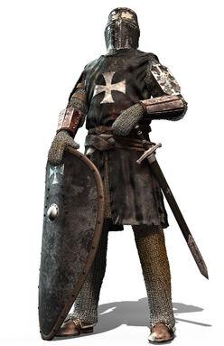 Baron Benincasa
