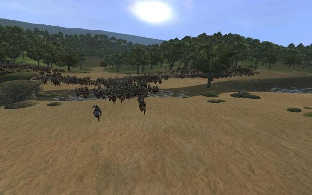 File:Second Battle of the Fords of Isen.jpg