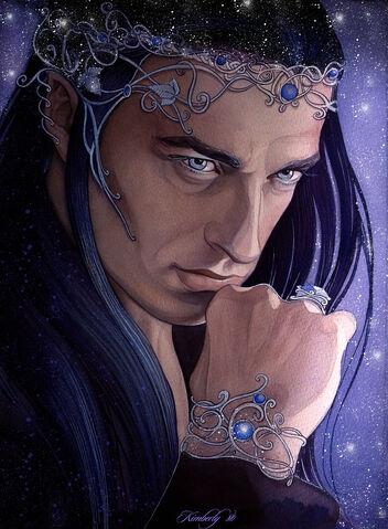 File:Elu Thingol.jpg