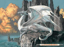 White dragon-pictures-linkmesh-com