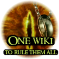 LOTR Wiki.png