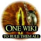 File:LOTR Wiki.png