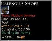 CalengilsShoes