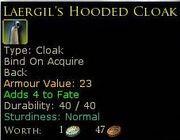 LaergilsHoodedCloak