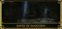 Regions-eaves-of-fangorn-screenshot en