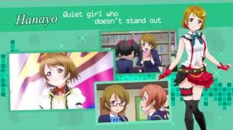 Love Live! School Idol Project First Season - Official Trailer