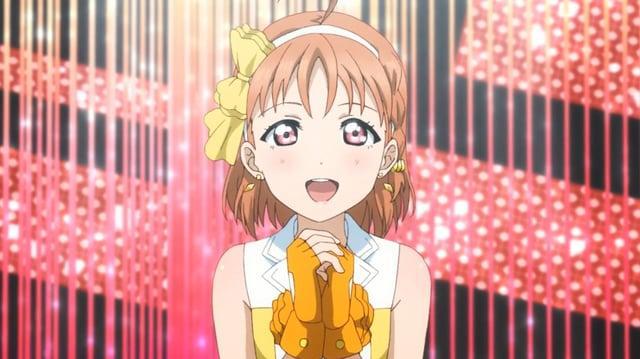 Maki Nishikino Love Live Wiki Fandom Powered By Wikia | Flowers HD