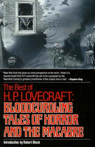 File:Bloodcurdling tales.jpg